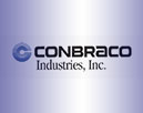 CONBRACO INDUSTRIES, Inc.