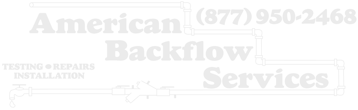 American Backflow Services